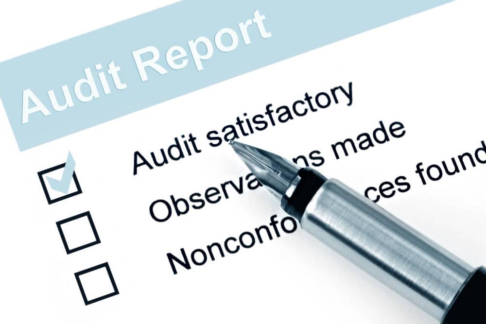 CARO 2016 - Companies Auditor Report Order Rules - IndiaFilings