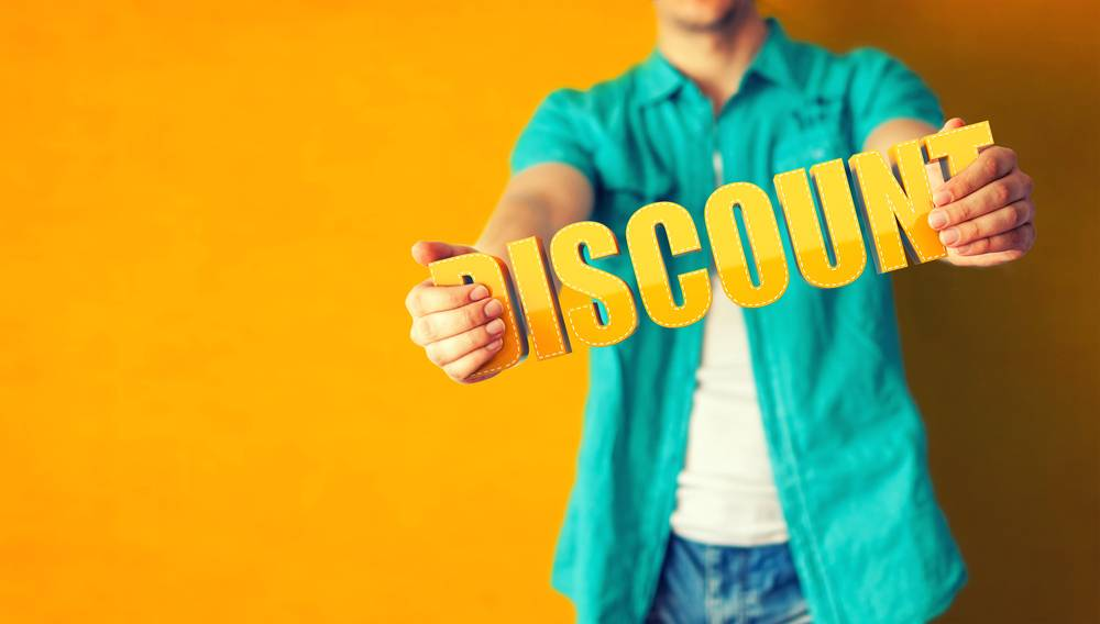 GST-on-Discounts