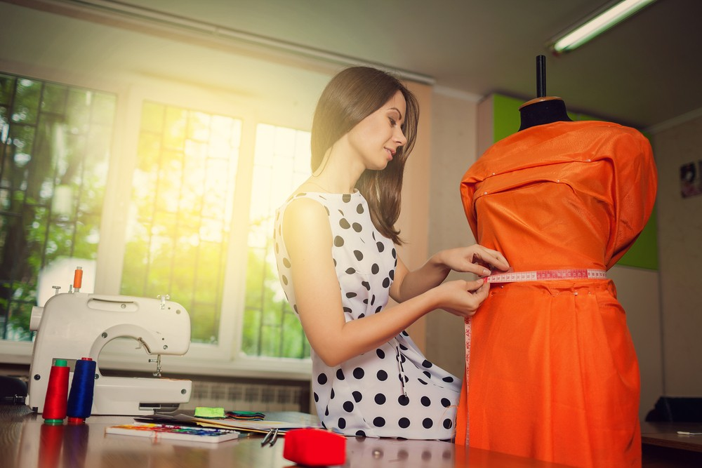 715f5fa2d3a9 Starting a Garment Business - IndiaFilings