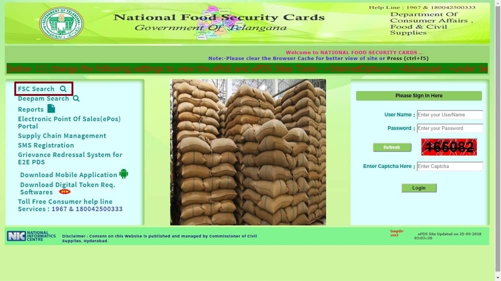 Image-3-Food-Security-Card