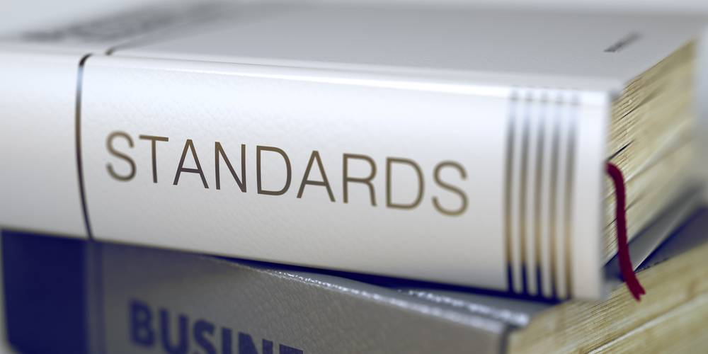 Income-Computation-and-Disclosure-Standards-(ICDS)