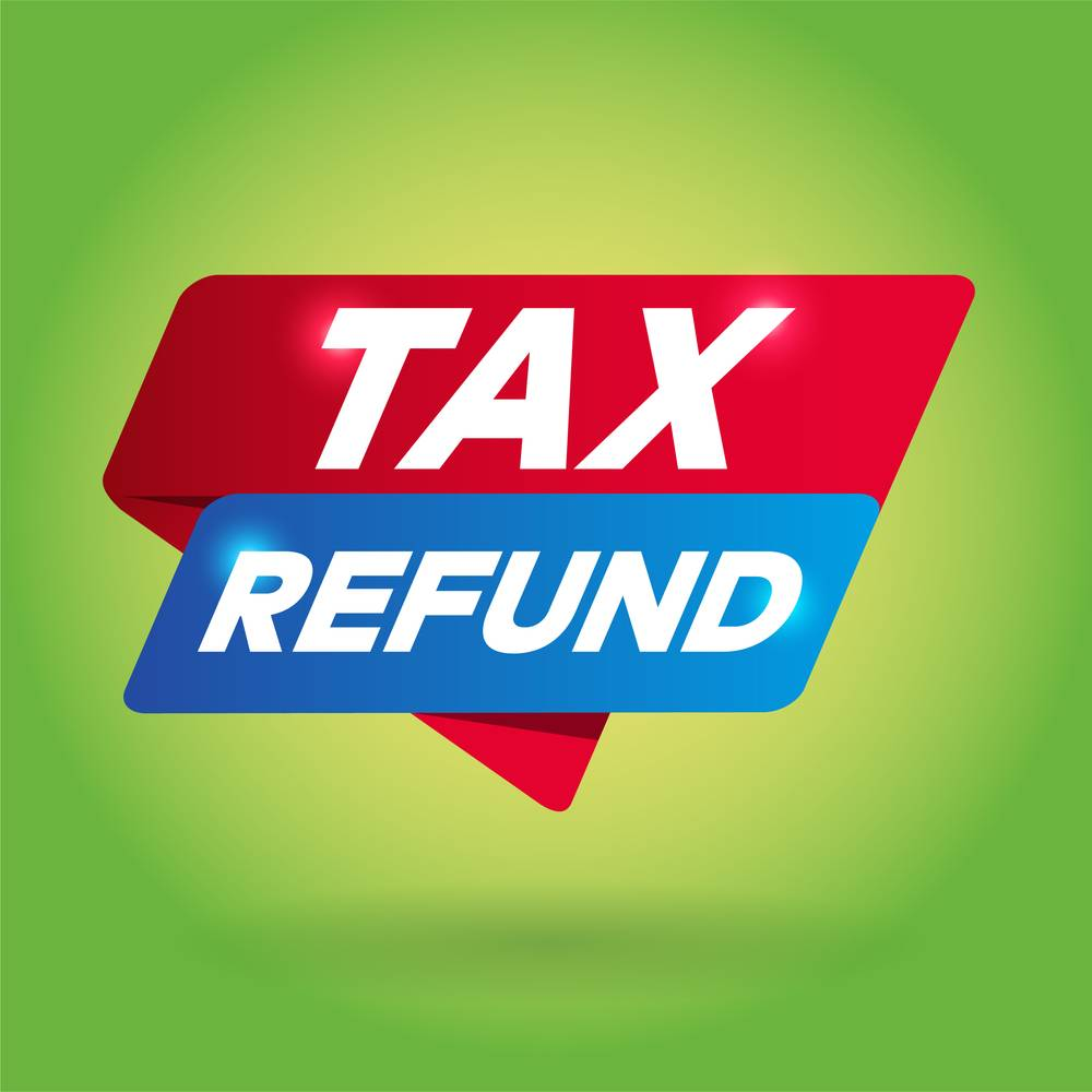 Income-Tax-Refund-Status