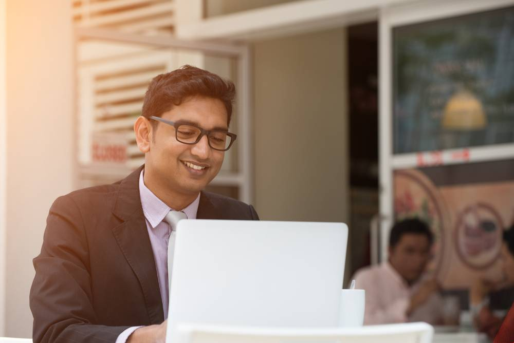 Certificate of Commencement of Business Online | Learn at IndiaFilings