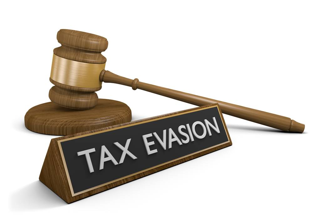 Section-271-Income-Tax-Act