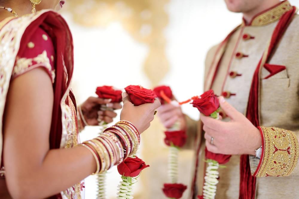Telangana Marriage Registration Certificate Indiafilings