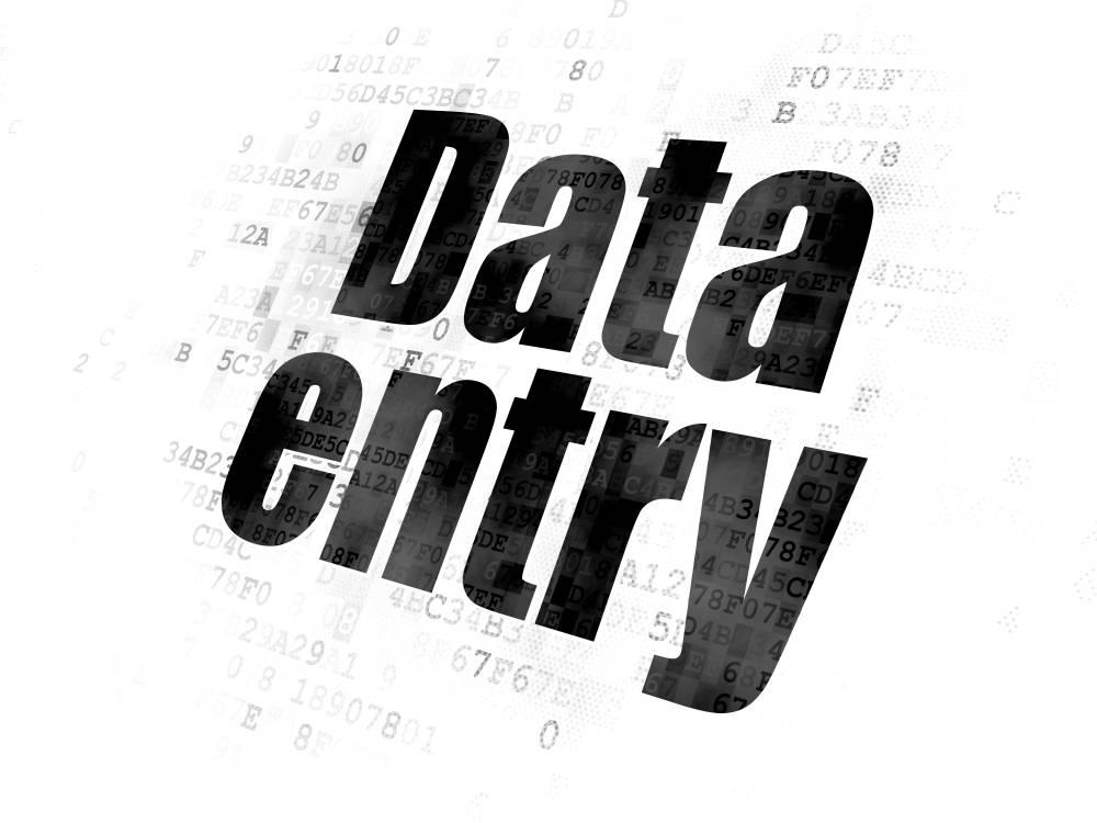 Digitize India Platform - Register as Contributor - IndiaFilings