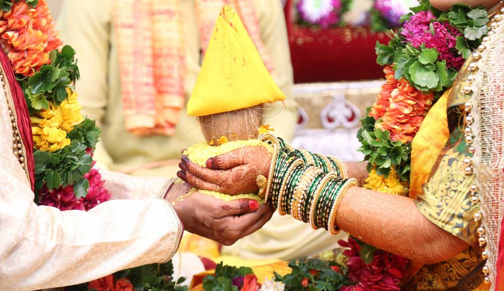 Dr  Ambedkar Scheme - Eligibility & Application Procedure - IndiaFilings