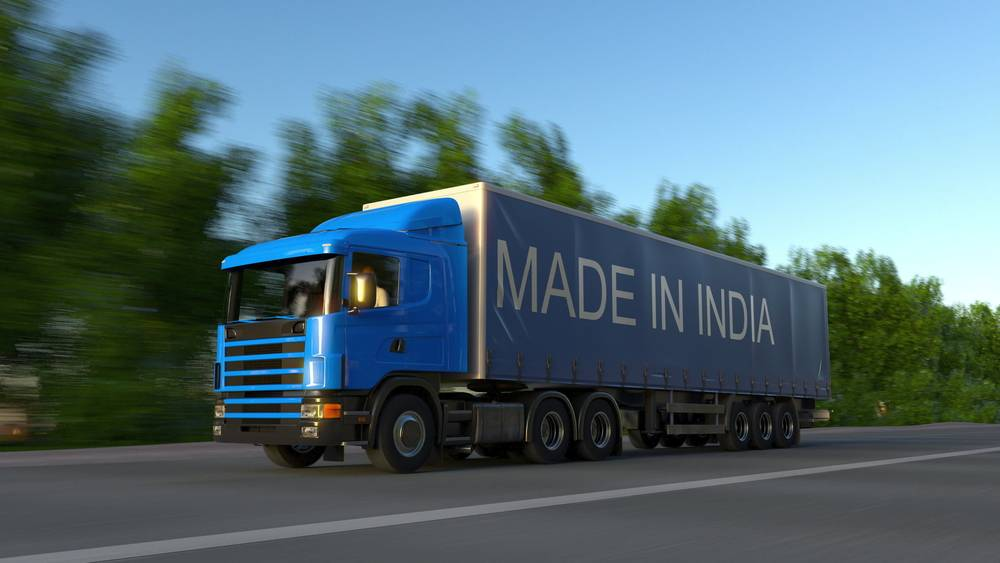 E-Way Bill Exemption - When E-Way Bill is Not Required - IndiaFilings