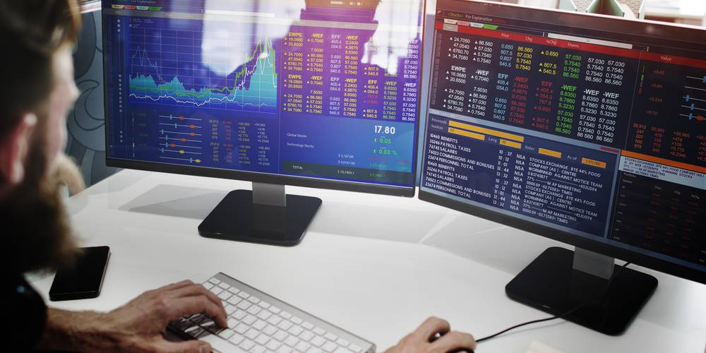 GST on Stock Broking