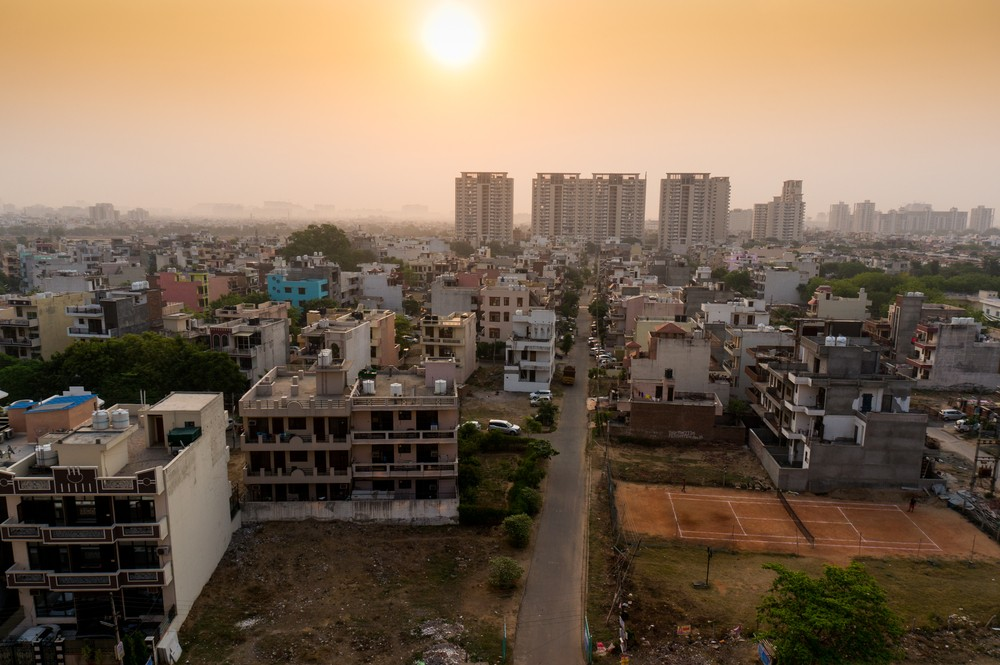 Haryana-Property-Registration