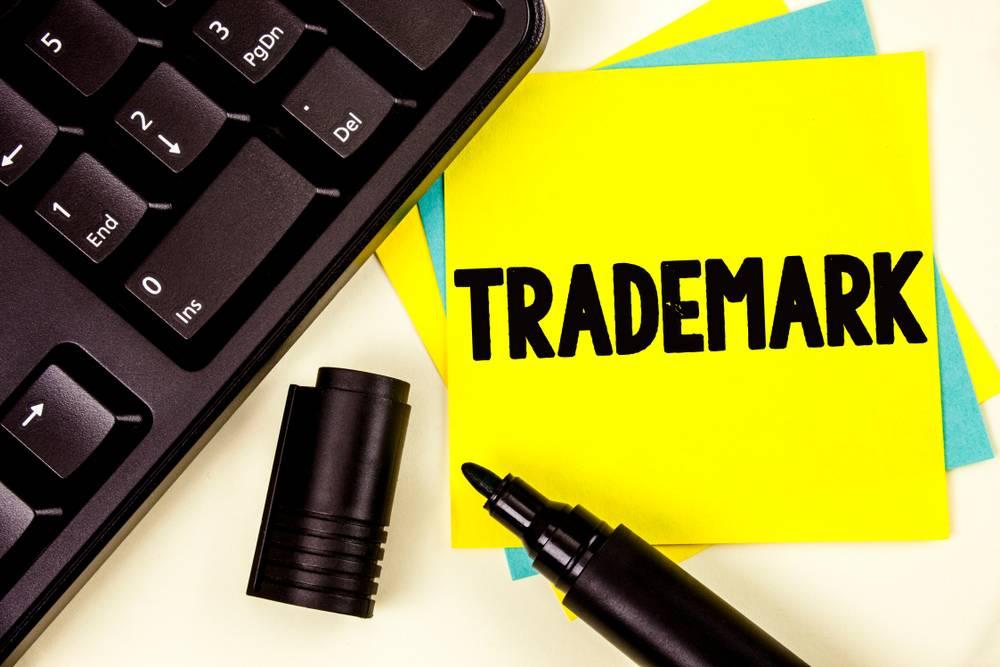 IPINDIA Trademark Status