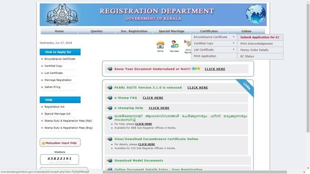 Image-1-Encumbrance-Certificate-in-Kerala