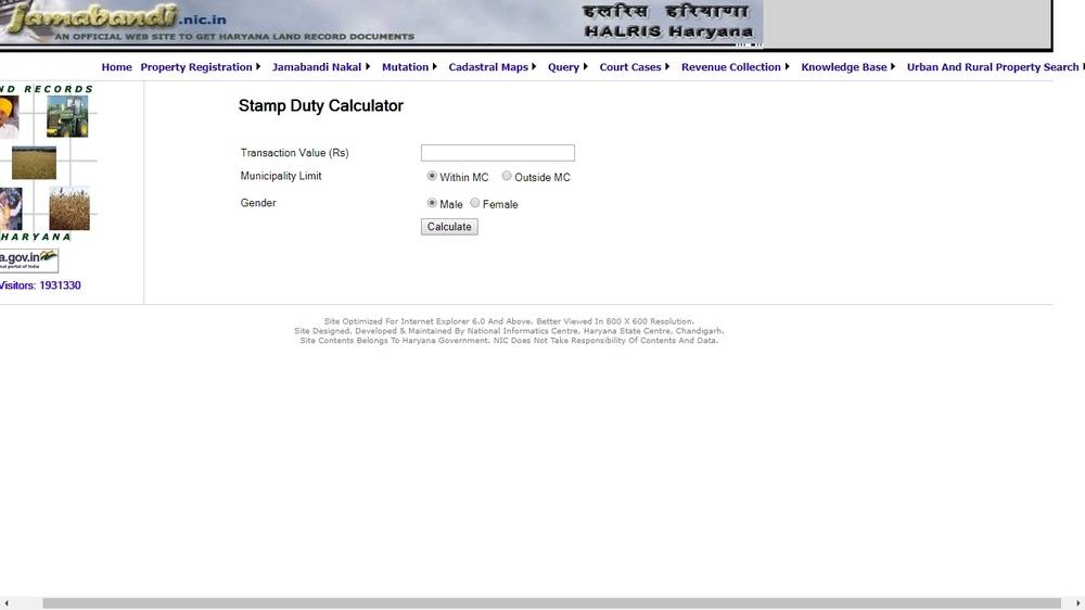 Image-1-Haryana-Property-Registration