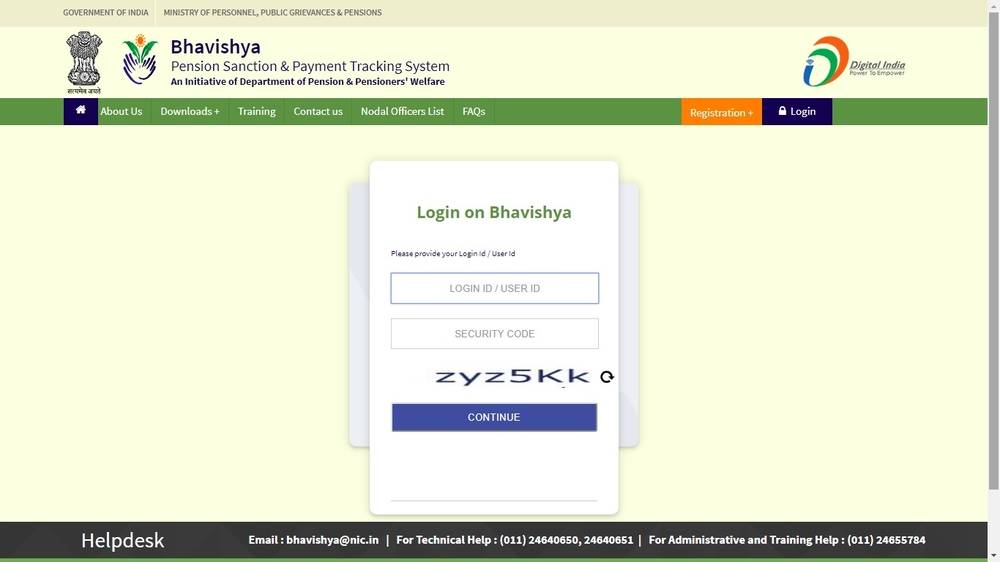 Image 2 Bhavishya