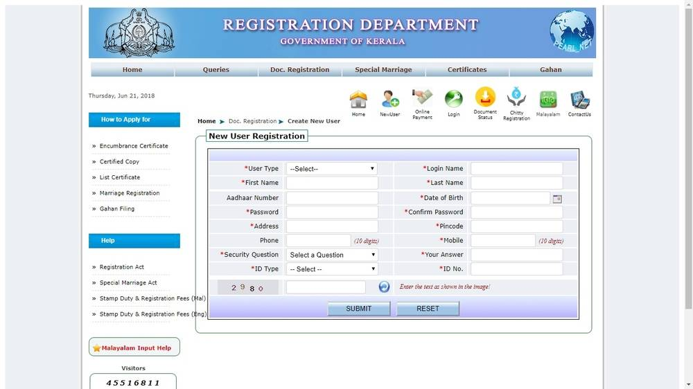 Image-3-Kerala-Property-Registration