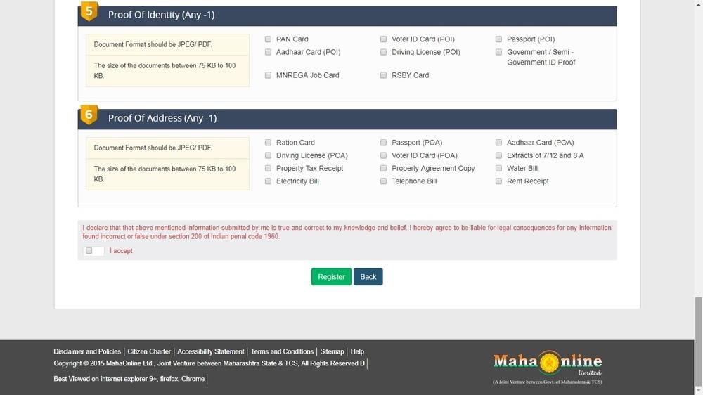 Image-6-Malmatta-Patrak–Property-Card-in-Maharashtra