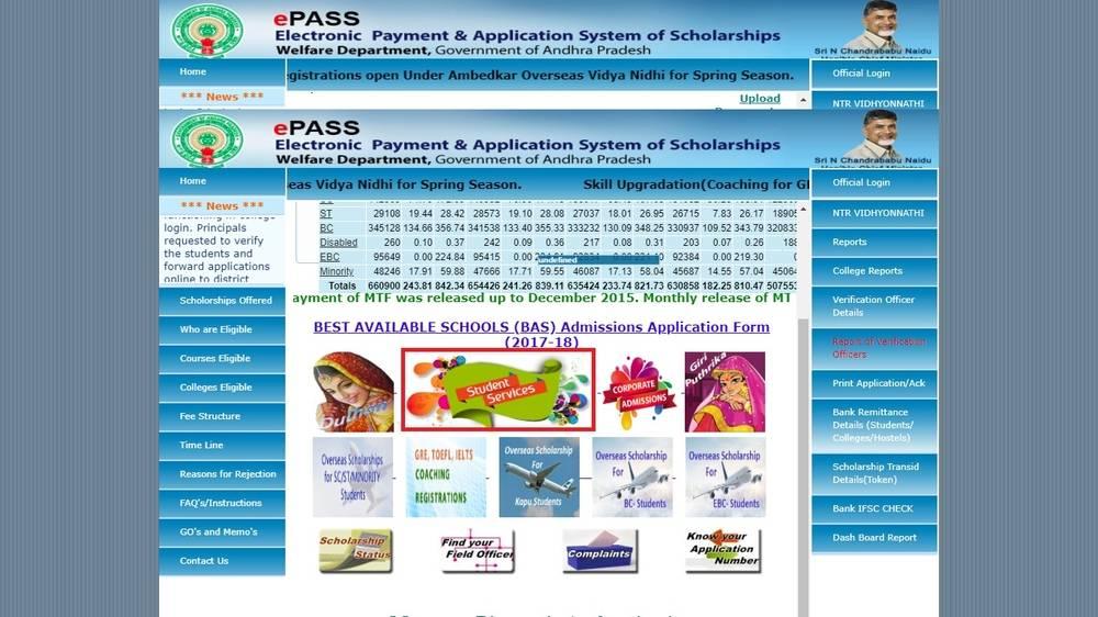Image-7-EPASS-AP