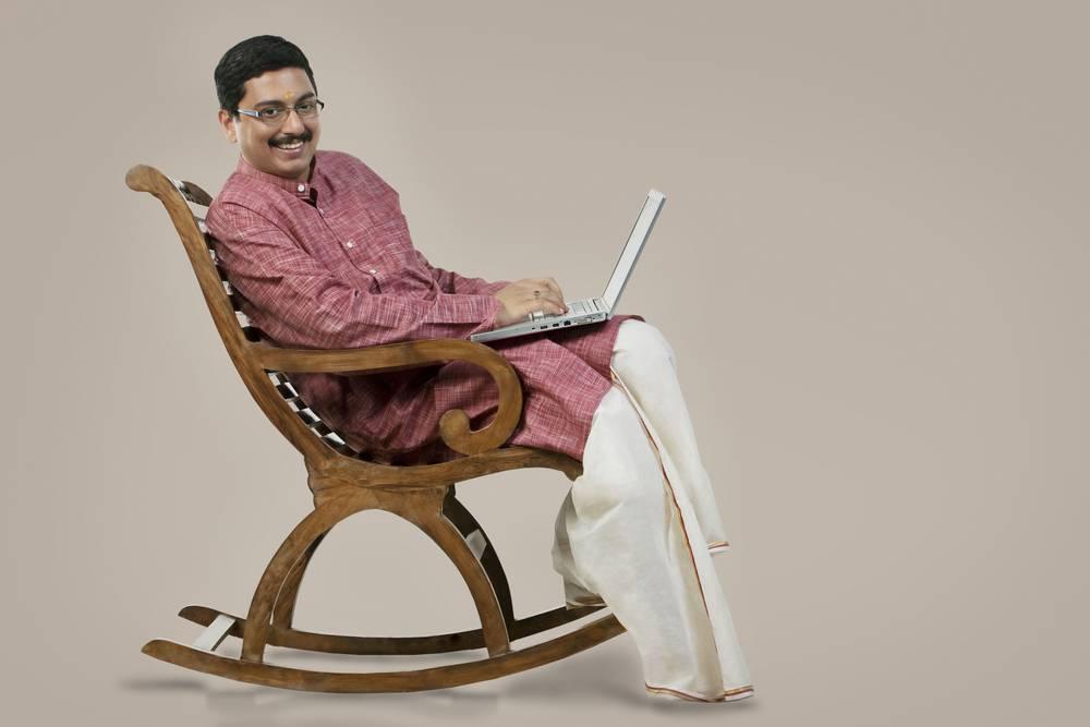 Kerala-eStamp