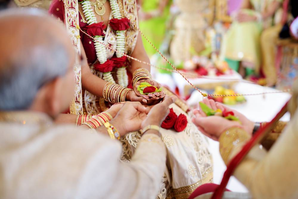 Marriage-Registration-Procedure-in-West Bengal