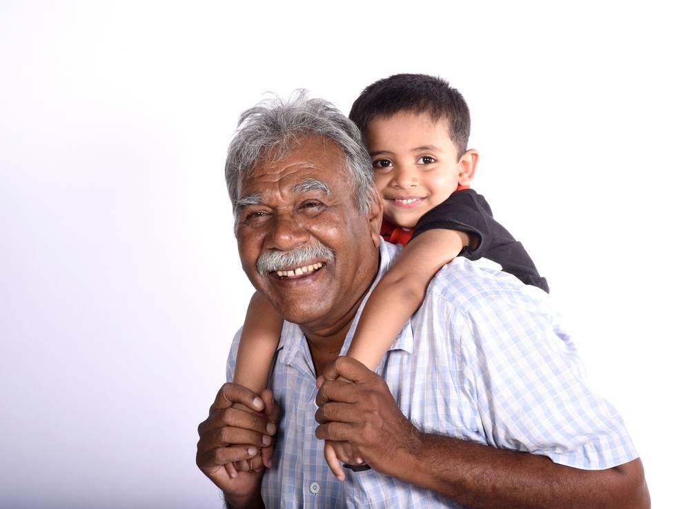 Sandhya Surksha Pension Scheme