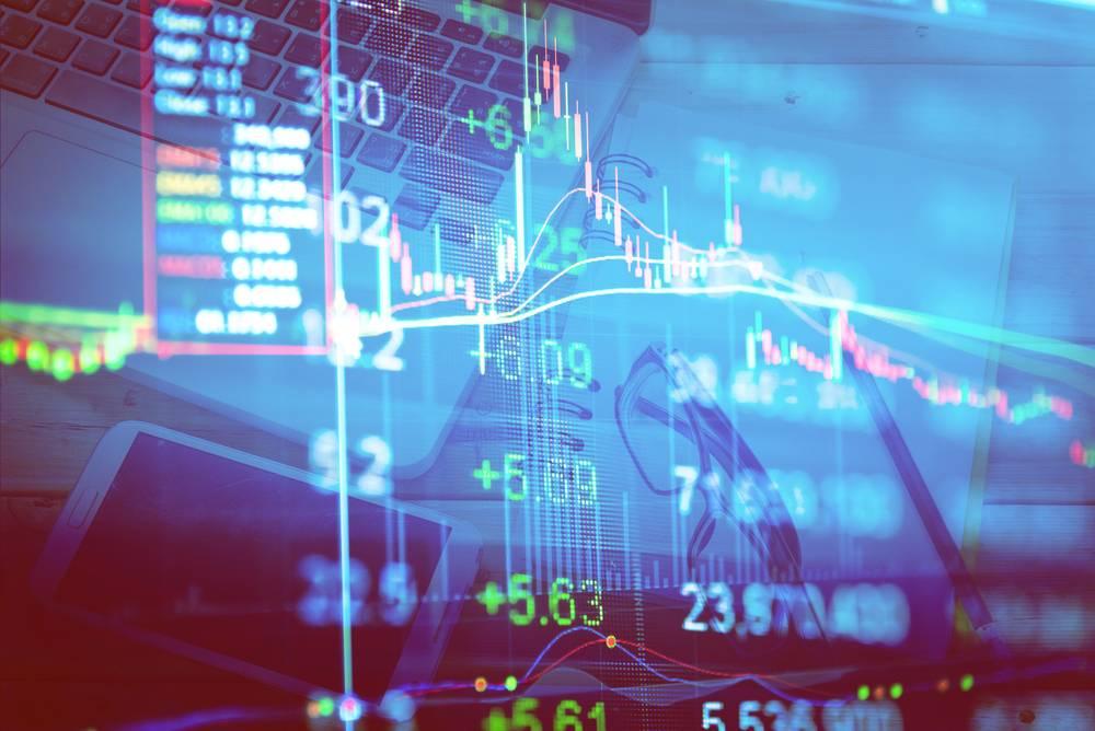 Securities-Transaction-Tax