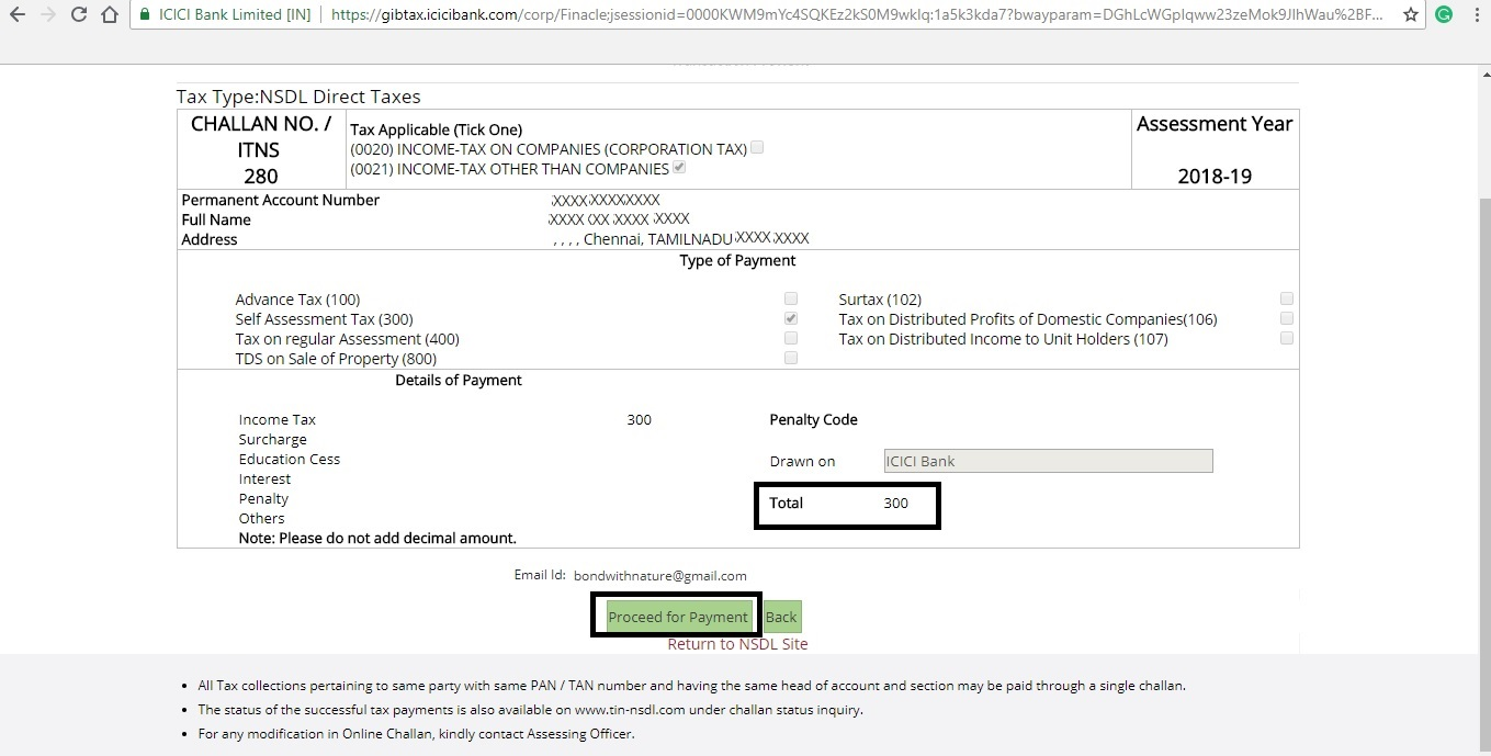 Payment-confirmation-Page-3