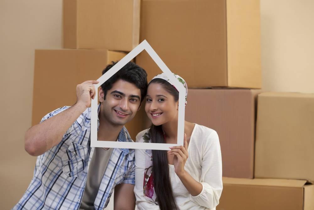DDA Flats Housing Scheme 2018