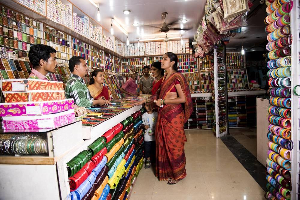 District-Industries-Centre-Loan-Scheme