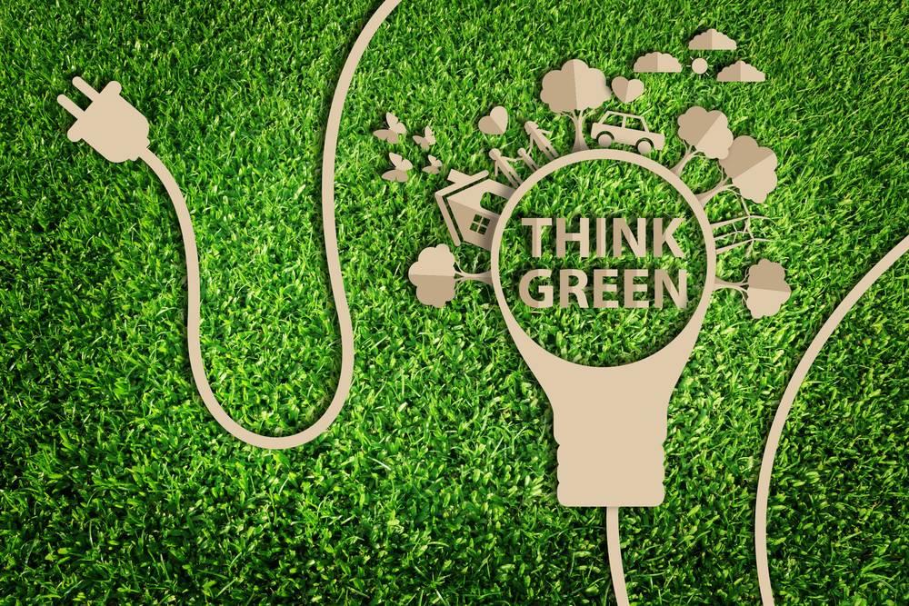 Green Business Scheme