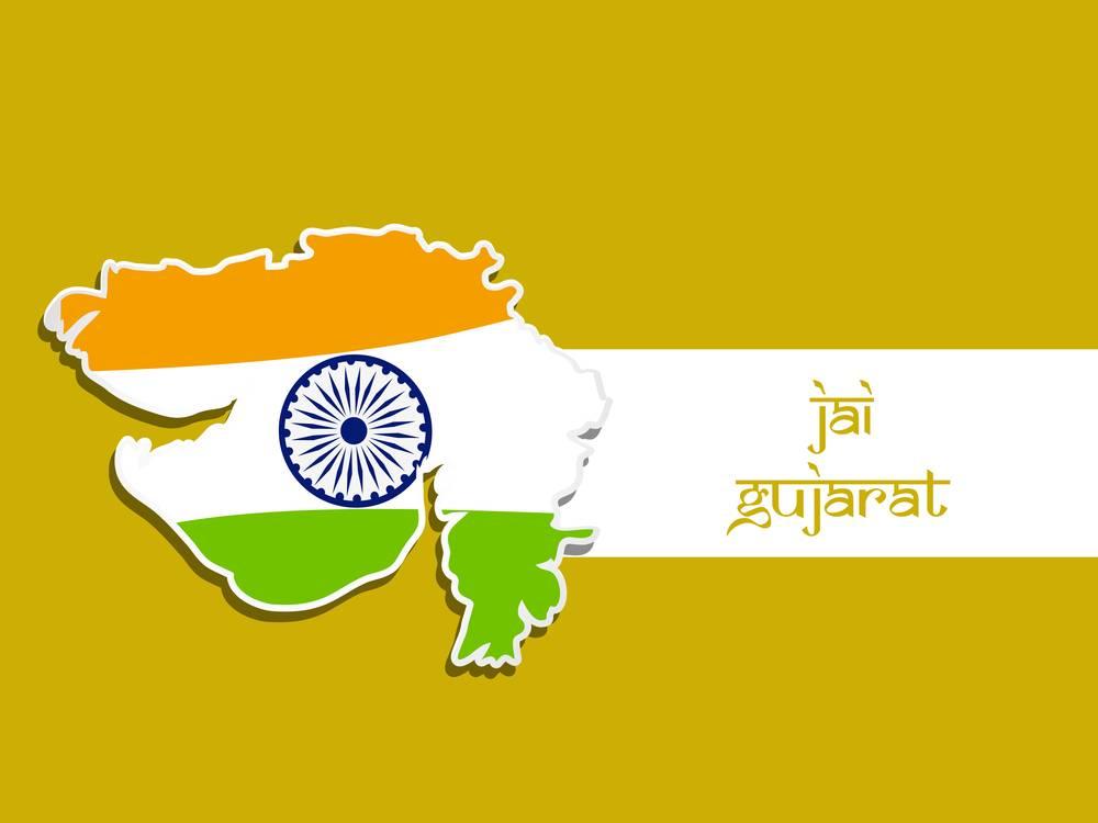 Gujarat Birth Certificate - Eligibility & Application