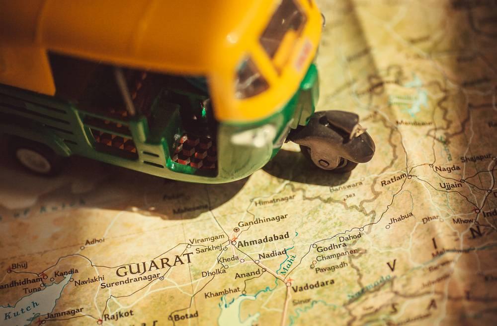 Gujarat-Income-Certificate
