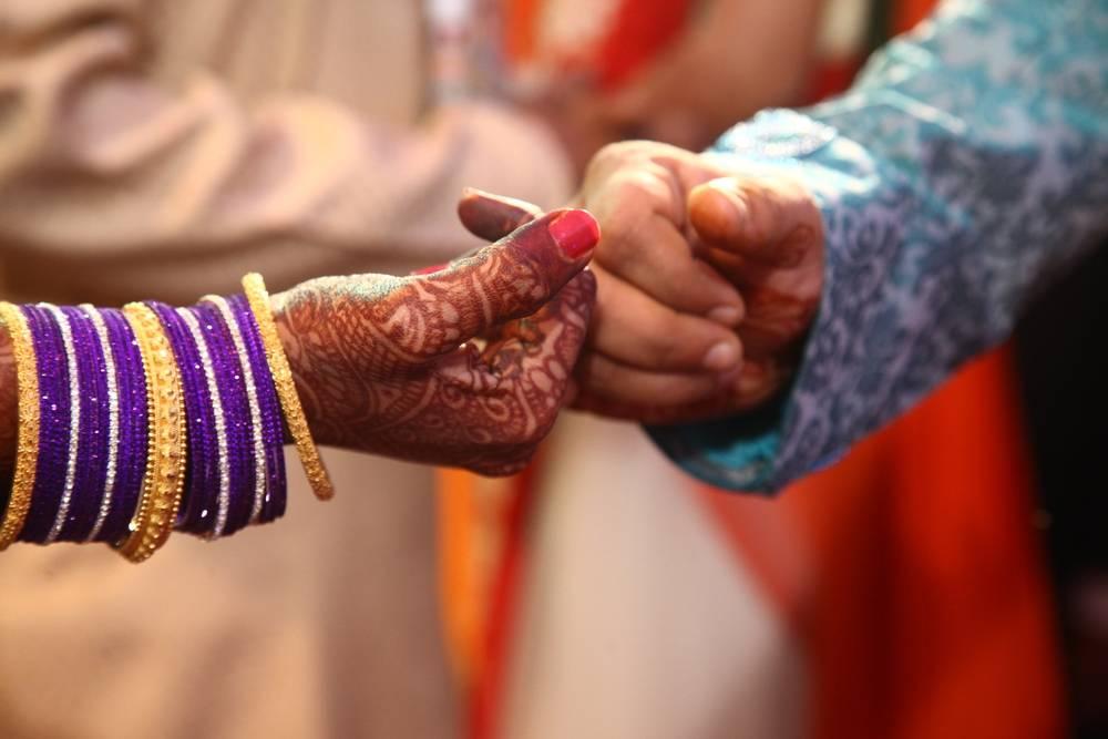 Gujarat-marriage-certificate