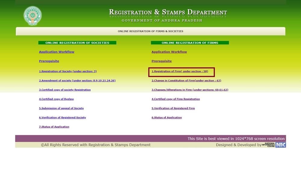 Image-1-Partnership-Firm-Registration-in-Andhra-Pradesh