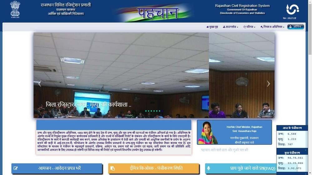 Image-1-Rajasthan-Marriage-Registration-Procedure