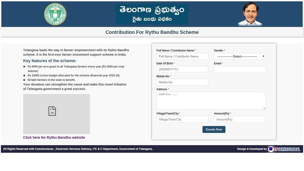 Image-1-Rythu-Bandhu–Supporting-Scheme-for-Telangana-Farmers