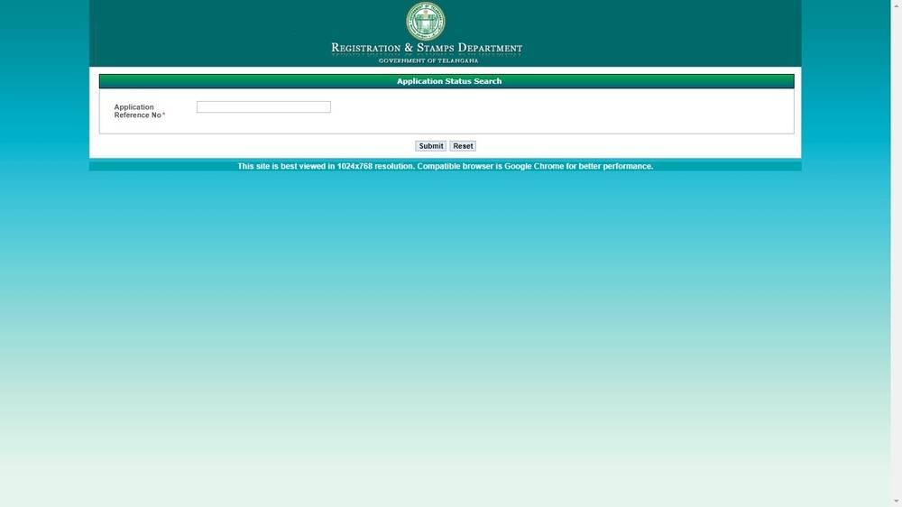 Image-3-Society-Registration-in-Telangana