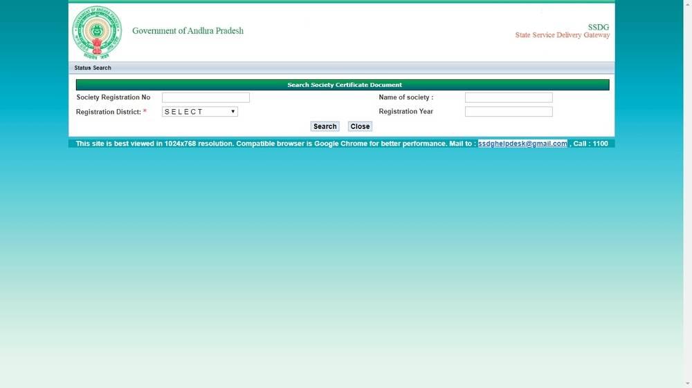 Image-4-Andhra-Pradesh-Society-Registration