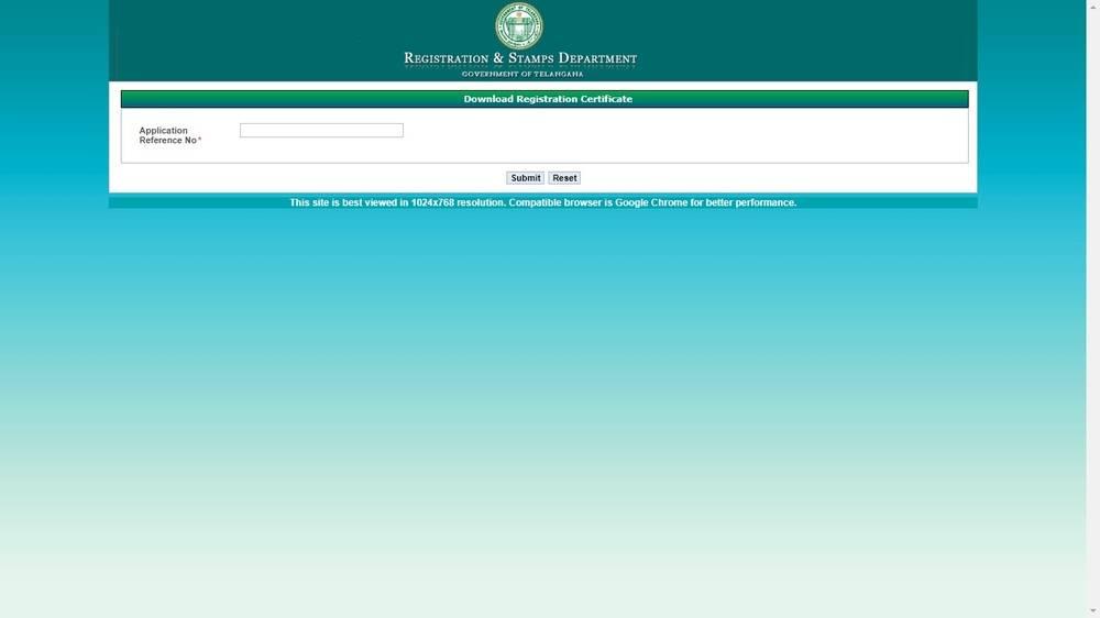 Image-4-Society-Registration-in-Telangana