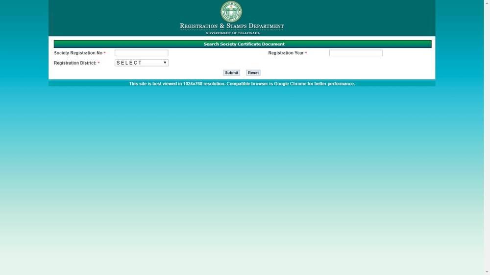 Image-5-Society-Registration-in-Telangana
