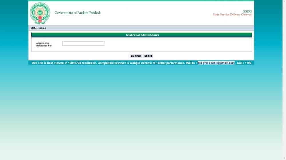 Image-6-Andhra-Pradesh-Society-Registration