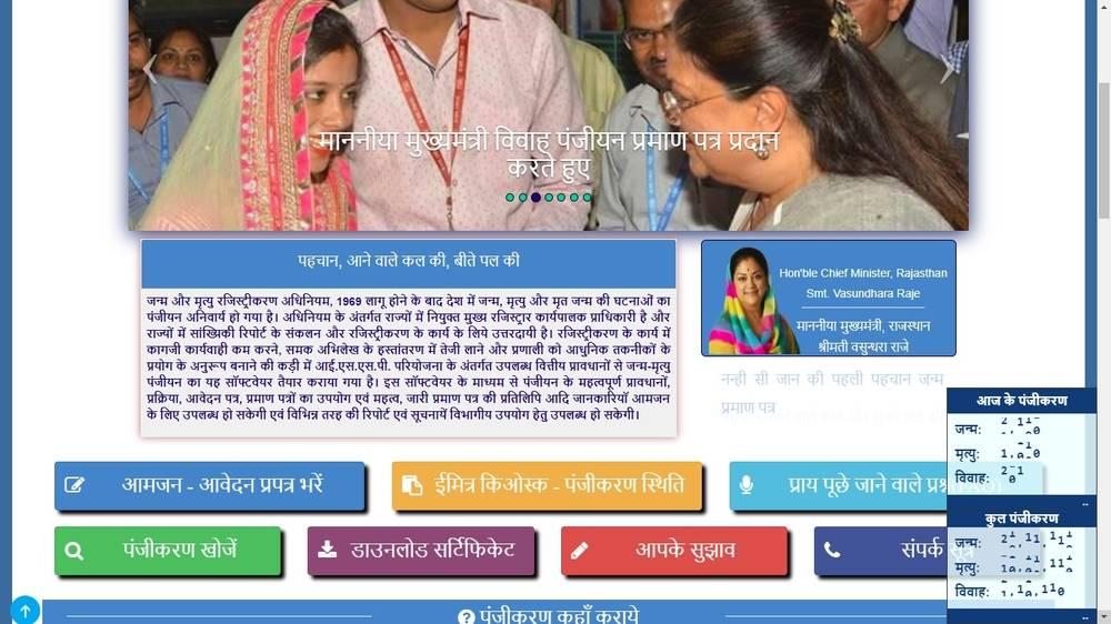Image-7-Rajasthan-Marriage-Registration-Procedure