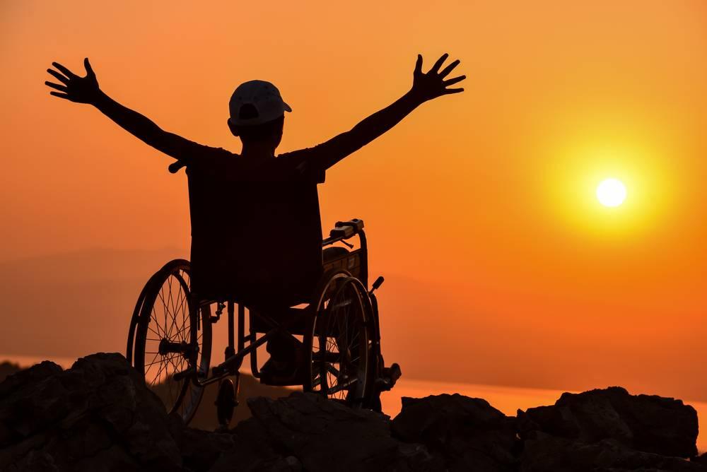 Indira Gandhi National Disability Pension Scheme