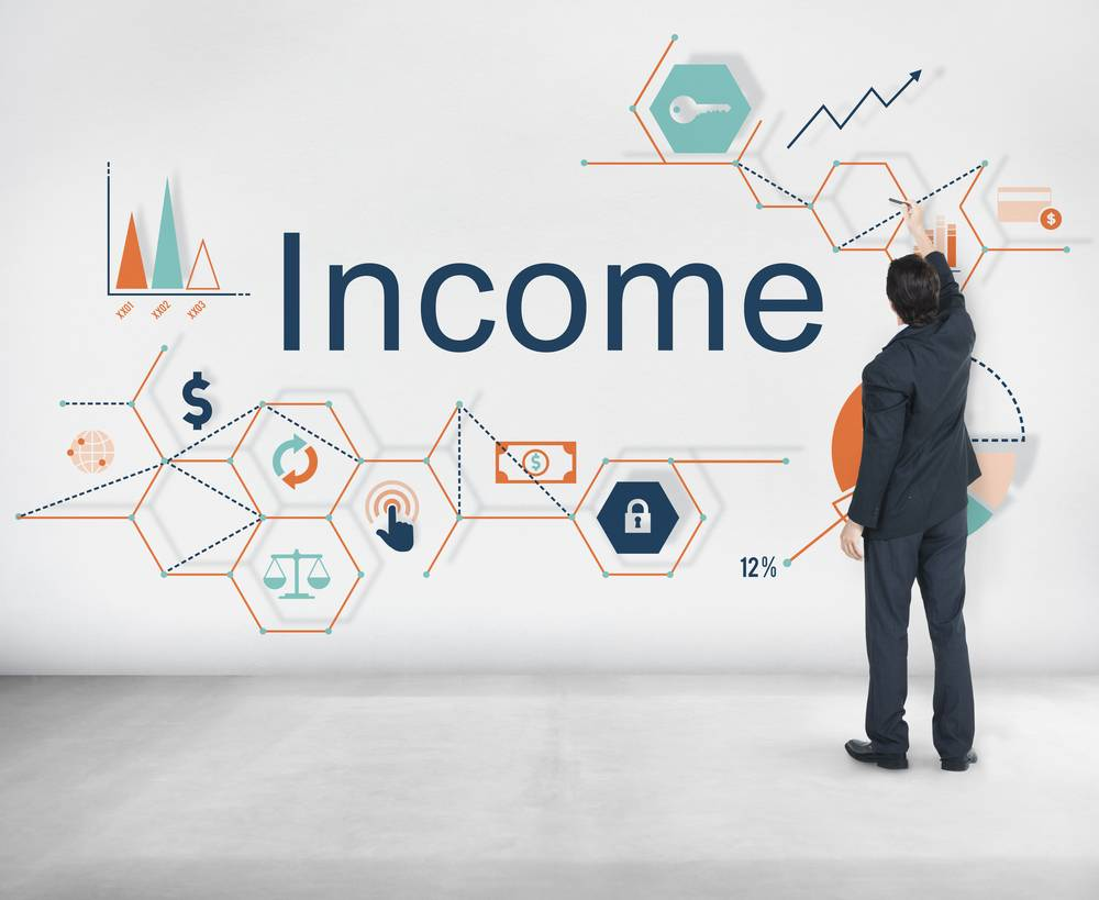 Karnataka-Income-Certificate