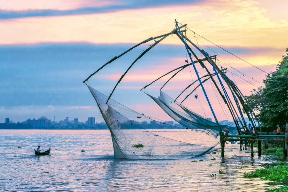 Kerala-Income-Certificate