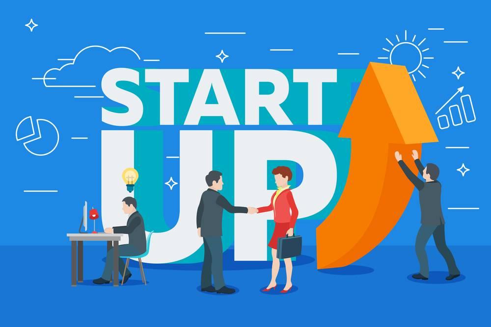 Kerala Loan Scheme for Startups