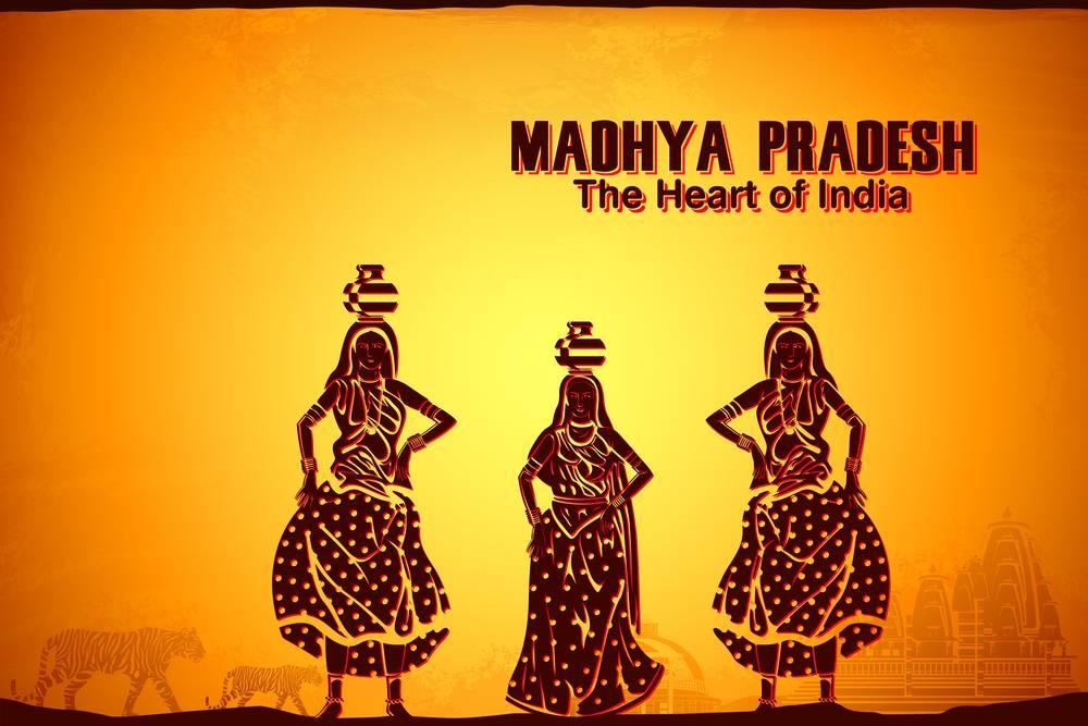 Madhya-Pradesh-Domicile-Certificate