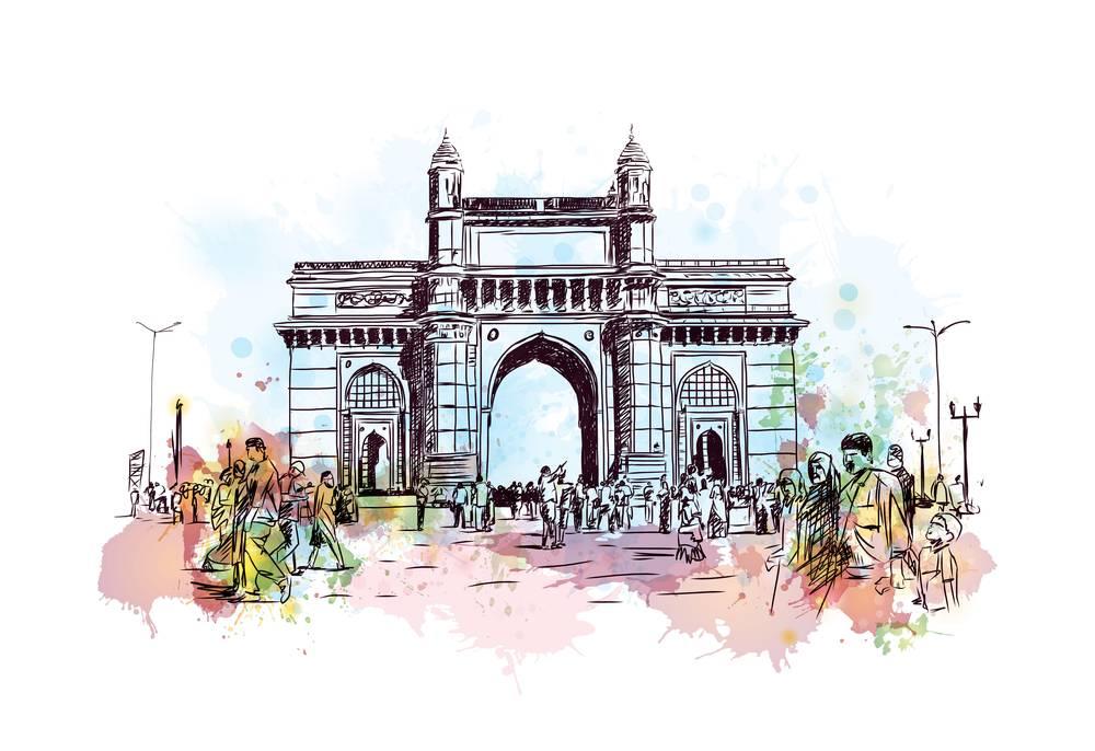 Maharashtra-Income-Certificate