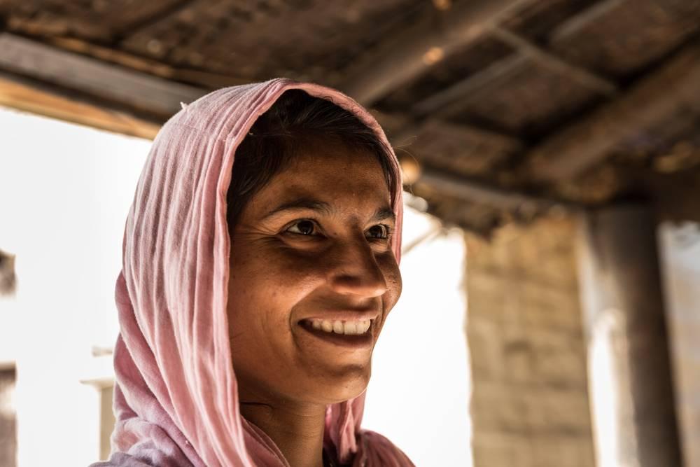 Manaswini-Scheme-for-Poor-Women