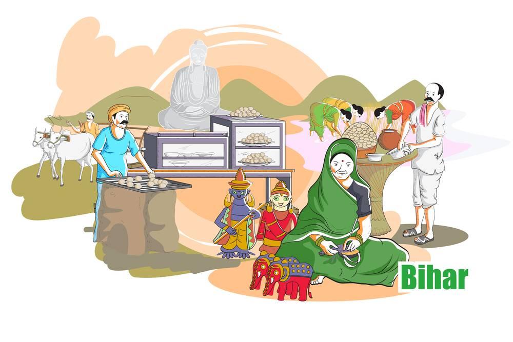 Mutation-of-Land-in-Bihar