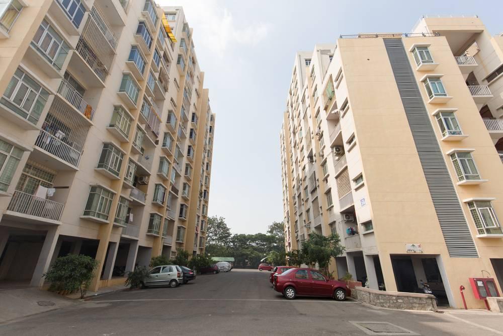 Mutation of Property in Telangana - Application Procedure